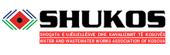 SHUKOS