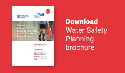 wsp download brochure